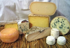 Gourmet cheese shop to open on Beacon Hill