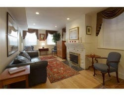 Photo of 77a Revere, Unit 0, Boston, MA 02114 (MLS # 71739713)