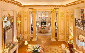 Luxury Penthouse Condo – Joan Rivers