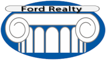 Boston Condos For Sale  Ford Realty